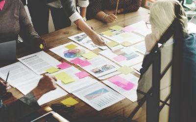 Branding: Saiba como o propósito da marca impacta nas vendas do seu negócio