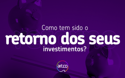 MARKETING DIGITAL: Por que entender as métricas é essencial para sua empresa