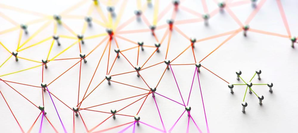 rede de contatos o mundo varejo pós coronavírus