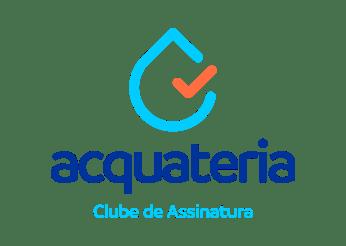 Acquateria