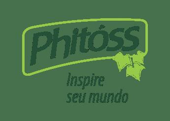 Phitóss