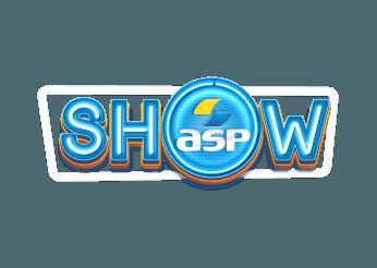 ASP Show de Prêmios