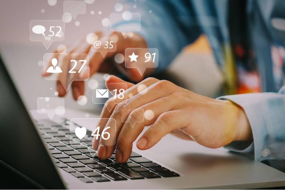 marketing digital content