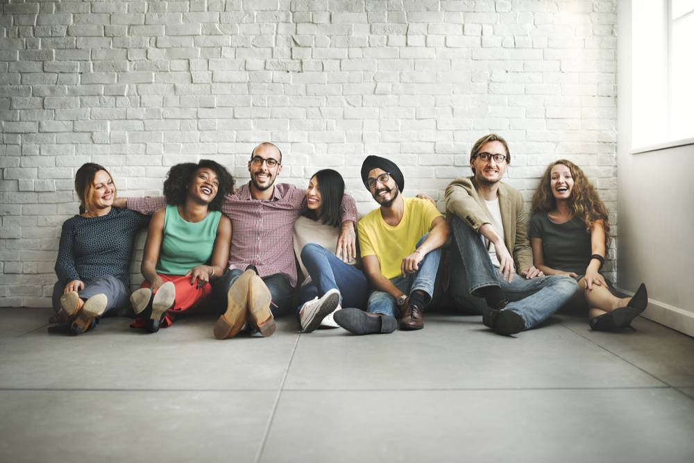 Oldiversity: como os temas longevidade e diversidade impactam sua marca