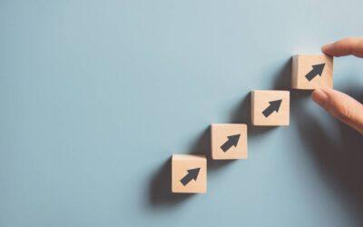 Como negócios podem crescer no online com Inbound Marketing