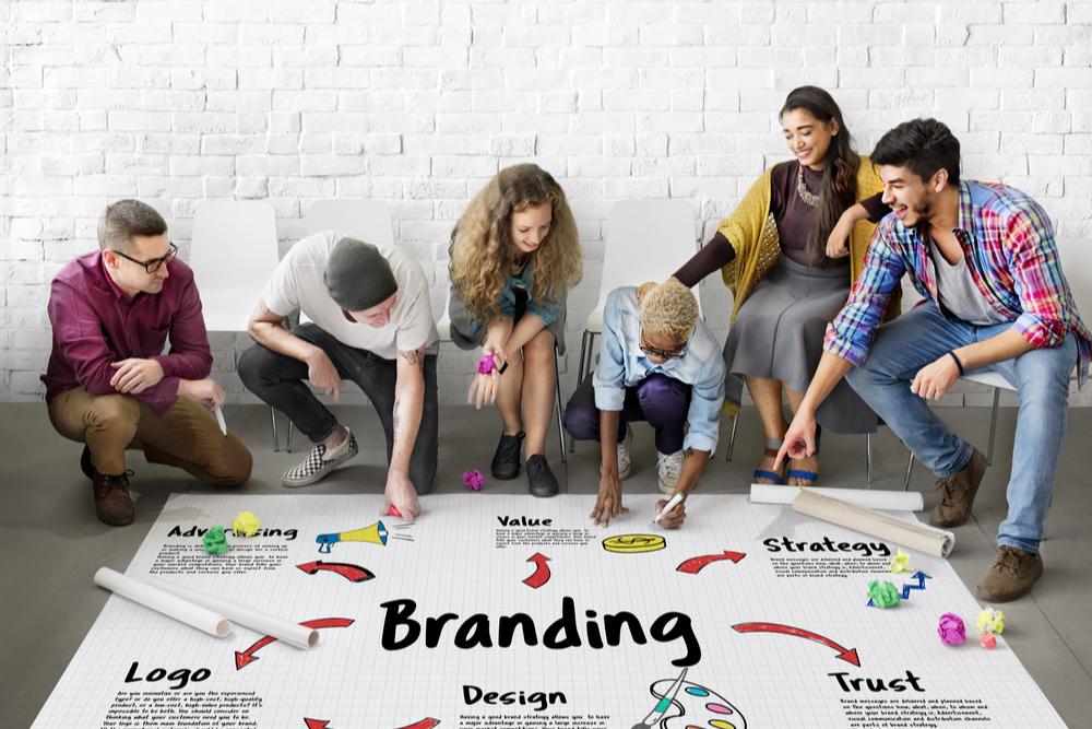 Branding: o que sua marca está dizendo para o seu público?
