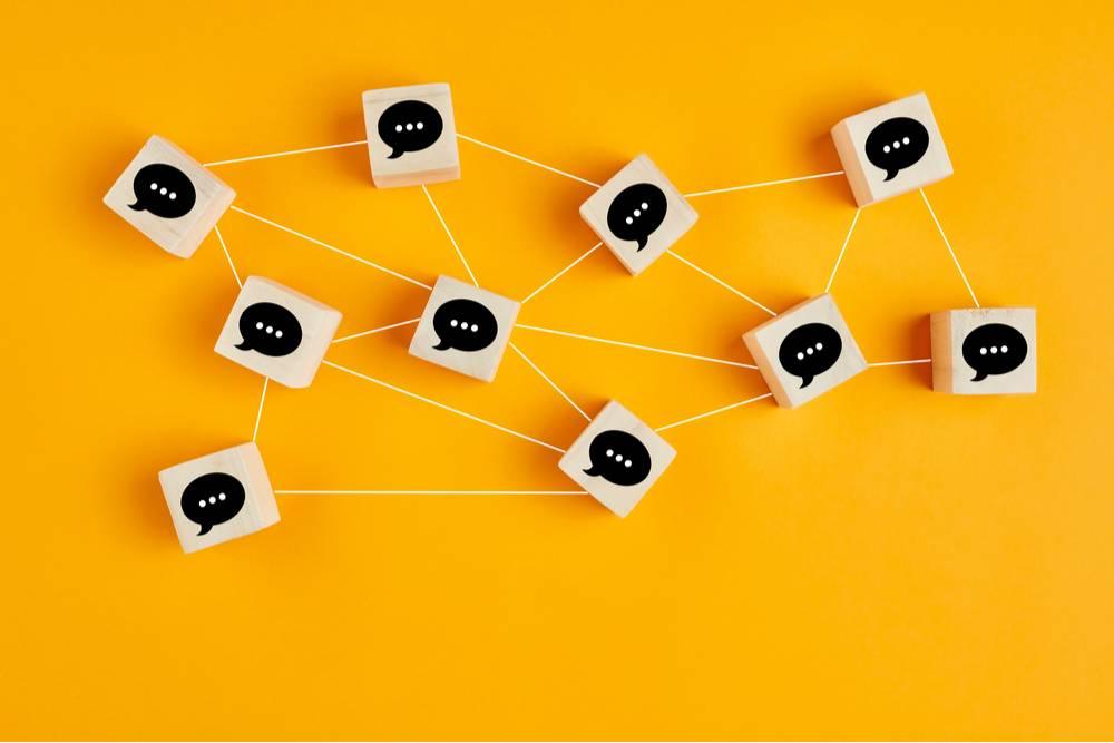 O que o Clubhouse significa para o Marketing de Conteúdo e como você pode tirar proveito dele