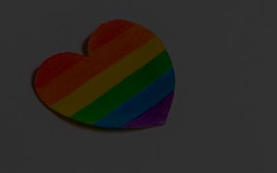 Mês do orgulho LGBTQIA+. Como campanhas publicitárias são importantes para a causa?